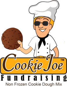 Java Joes Cookie Fundraiser